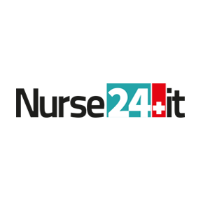 carrousel-home-nurse24-logo