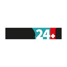 carrousel-home-nurse24-logo