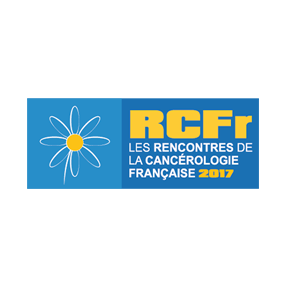 carrousel-home-rcfr-logo