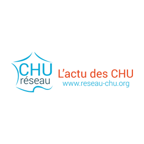 carrousel-home-reseau-chu-logo