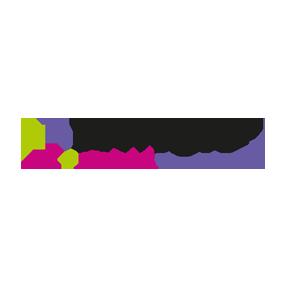 carrousel-home-trilogie-sante-logo