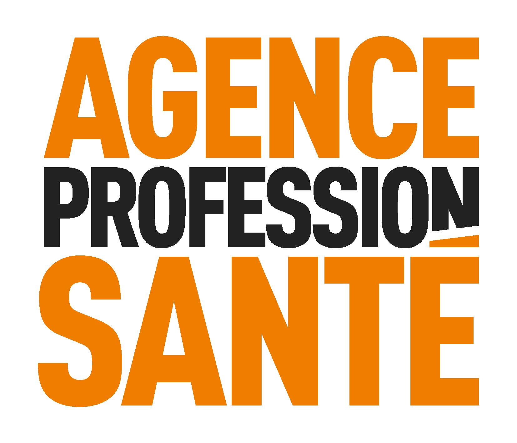 Logo_Agence