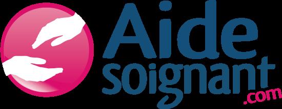 Aide-soignant.com