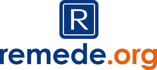 Remede.org