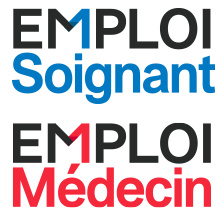 Emploi Soignant / Emploi Médecin