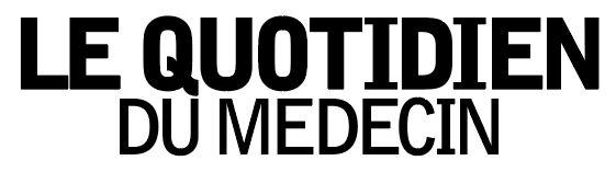Le Quotidien du Médecin